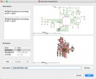 goCNC - Autodesk EAGLE PCB design software free download