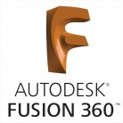 goCNC - Autodesk FUSION 360 Download